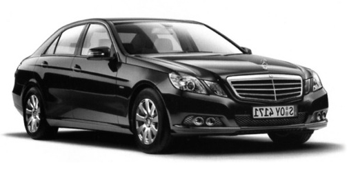 Vip and business transfers mts vienna for Mercedes benz tysons hours