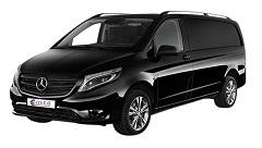 Mercedes-Vito-2-small